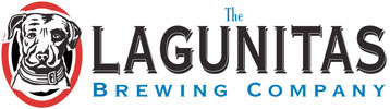 http://www.murphysonthegreen.com/wp-content/uploads/2012/08/Lagunitas-Logo.jpg