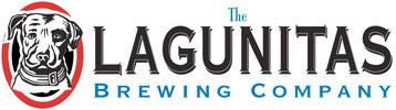 http://www.murphysonthegreen.com/wp-content/uploads/2012/08/Lagunitas-Logo.jpg