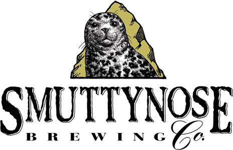 Smuttynose Beer Dinner
