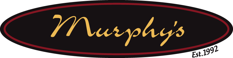 Murphy's on the Green – Exceptional Food in Hanover, New Hampshire